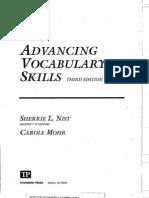 Advancing Vocabulary Skills_3