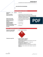 HDS GASOLINA 95.pdf