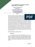 ASHURA2018FORPUBLICATION.docx