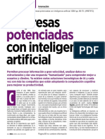 AR67972-LM.pdf