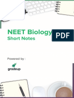 Neural Control and Coordination Notes for NEET Download PDF.pdf-20