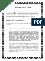 Analisis  Art. 241A-241 B