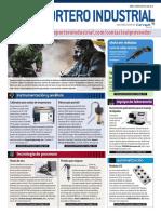 RIAPR2012.pdf