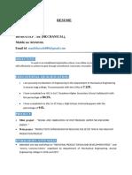 9cpq2-k061u.pdf