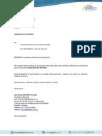 1908 for 1905  Revision Por La Direccion 20190606