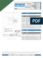 KB-8092-DD_Drawing.pdf