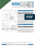 KB-5035-DD_Drawing.pdf