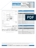 KB-7636-U_Drawing.pdf