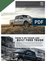 Brochure ford 150.pdf