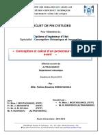 PFE-Rapport-de-projet-de-fin-d'étude-13