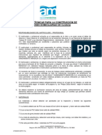 Fb533a63f5 Clausulas Tecnicas Cloaca
