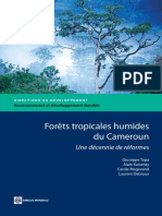 Cameroun-Forets-tropicales_0.pdf