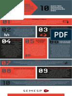 10-dicas-para-desenvolver-apresentacoes-orais