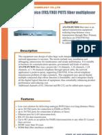AN-FM-PCM30