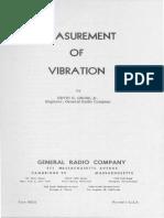 Measurement of Vibration.pdf