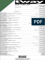 Betway_750D24D.pdf