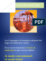 la_taxation.pptx