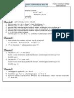 notion-d-arithmetique-serie-d-exercices-1.pdf