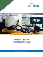 15-REPARACION DE MOTORES DIESEL II - MEP.pdf