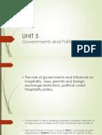 UNIT-5-4(2)