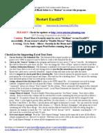 Excel2FV 7JUL11.doc