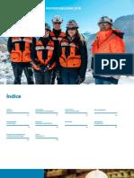 reporte_sustentabilidad_2018_codelco