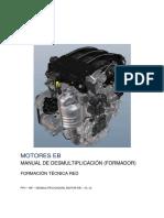 Motores Eb