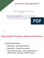 PS-prelims.pdf