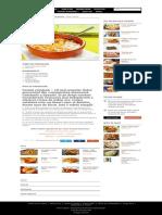 Cremă catalană - Retete culinare - Romanesti si din Bucataria internationala.pdf