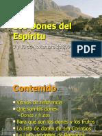 los_dones_del_espiritu.ppt