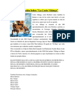 Cortes Espirituales y como atenderlas.docx