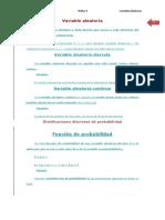 TEMA_3.1_Variable_aleatoria_Vitutor
