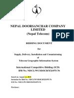 GIS doc_NTC (1).pdf