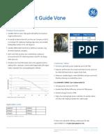 fact-sheet-variable-inlet-guide-vane.pdf