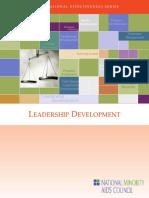 Leadership-Development.pdf