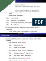 oe11.pdf