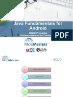 JavaFundamentals3_L3.pptx