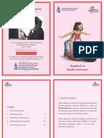 Health Insurance Handbook-converted