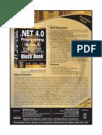 kupdf.net_dot-net-40-programming-black-book.pdf