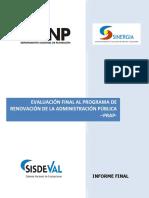 Evaluacion_final_programa_PRAP_BID.pdf