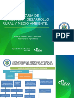 Informe 2019 - Con Ambiental