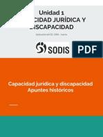 CAPACIDAD-JURÍDICA-Y-DISCAPACIDAD_Curso_Jueces