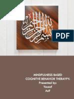 mindfulness.pptx