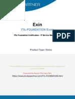 ITIL-Foundation-demo.pdf