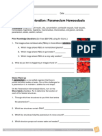ParameciumHomeostasisSE.pdf