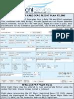 pilot_tip_card_icao_2018.pdf