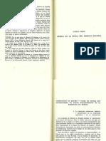 blüher, Séneca en españa1.pdf