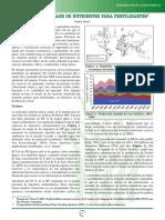 Reservas mundiales de nutrientes para fertilizantes.pdf