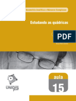 Aula-15-Geo.pdf