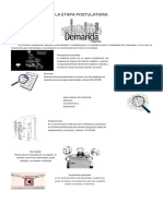 infografia bloque 2